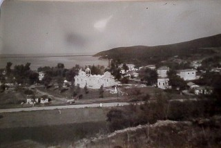2-Old-village-photo