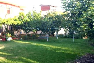 intos-apartments-garden-02
