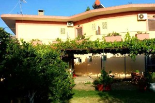 intos-apartments-lefkada-01