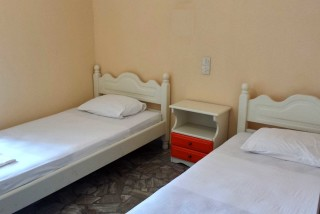 intos-apartments-lefkada-07