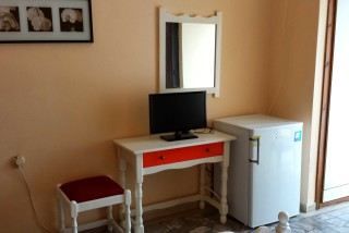 intos-apartments-lefkada-08