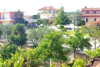 intos-apartments-lefkada-14