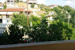 intos-apartments-lefkada-15