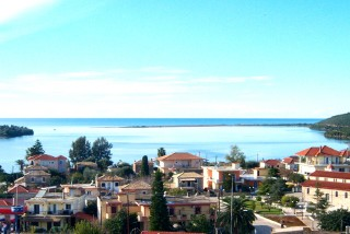 intos-apartments-lefkada-16