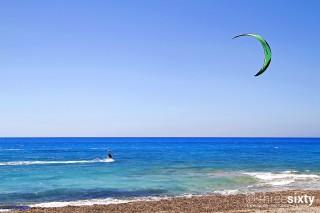 kitesurfing-lefkada